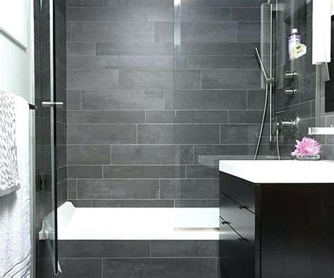 slate bathroom ideas 2018 slate bathroom tile gray slate bathroom tile ideas and pictures slate tiles bathroom x reclaimed