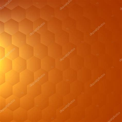background for text messages abstract blank background design modern business