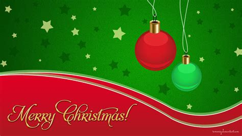 wallpaper christmas green red red and green christmas wallpaper