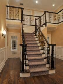 Staircase Ideas Near Entrance Traditional Staircases Ideas With Entrance Concepts Upstairs To Maximize The Of