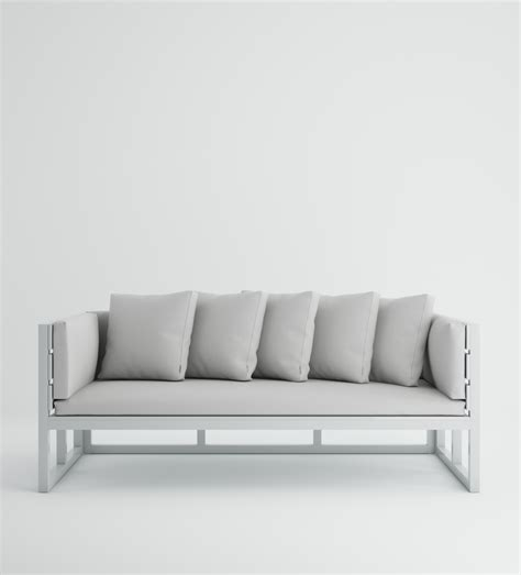 Saler Soft Outdoor Sofa Outdoor Furniture Iq Furniture Soft Outdoor Furniture
