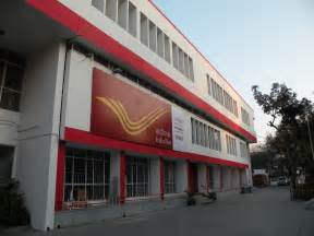 india post uttrakhand