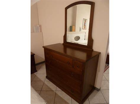 Como E Comodini - 242 e comodini arte povera a prezzo scontato in legno