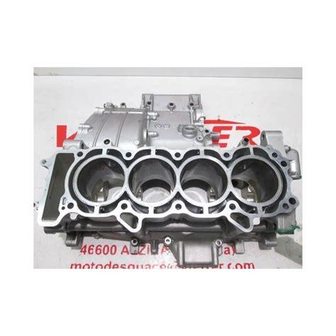 honda superior superior cilindros honda cbr 1000 rr 2004