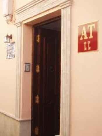apartamentos embrujo de azahar cordoba alojamiento y apartamentos en c 243 rdoba