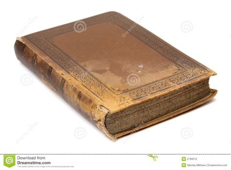 picture of book single book stock photo image of white text objects