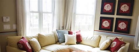 in home drapery cleaning service drapery cleaning todds carpet cleaning las vegas nvtodds