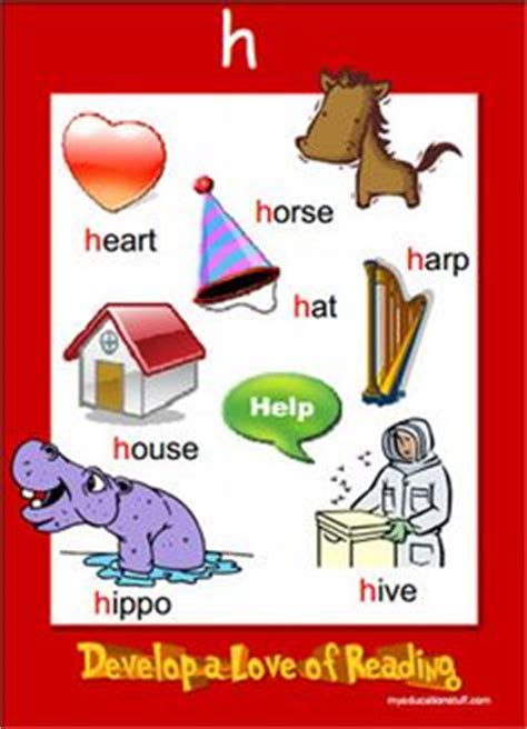 phonics letter   week  vocabulary  word wall
