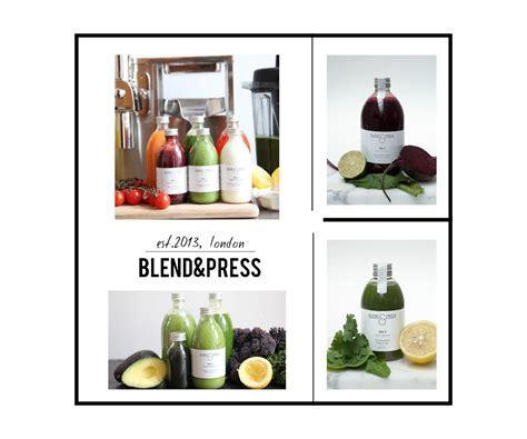 best branded the 9 best branded juice companies