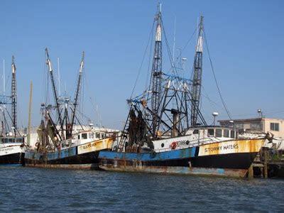 shrimp boat stuff captain jim sunrise wind advisory and more book stuff