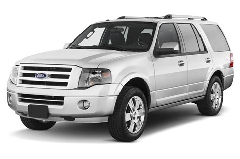 how to sell used cars 2011 ford expedition security system 2011 ford expedition reviews and rating motor trend