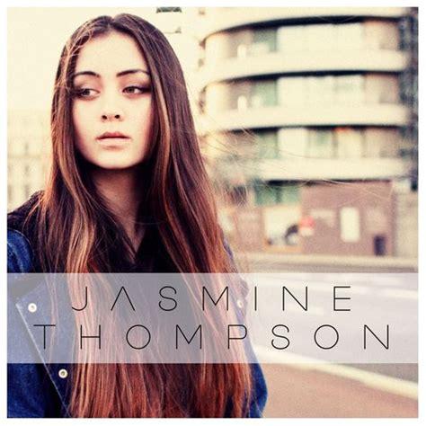 download mp3 free like i m gonna lose you like i m gonna lose you song by jasmine thompson from like