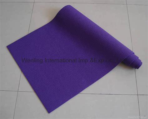 Pvc Mat Safe by Pvc Mat Y 01 China Trading Company Sports