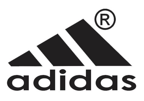 membuat logo adidas the gallery for gt under armour logo white png