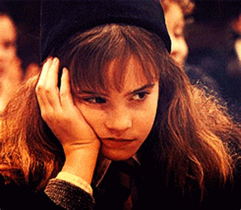 emma watson you re stressing me out emma watson archives page 2 of 4 reaction gifs