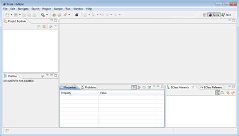 exercice uml diagramme de classe avec correction pdf exercice uml avec correction gratuit