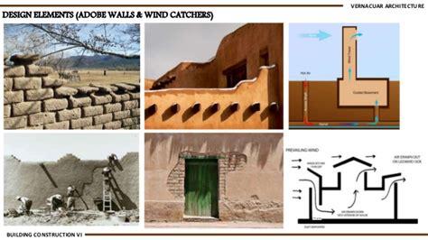 design concept vernacular architecture hassan fathy s vernacular architecture