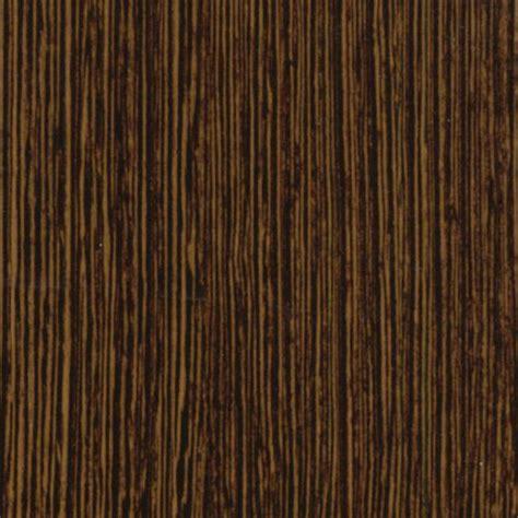wenge finish wenge touch wood associatedecor