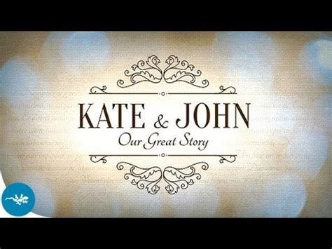 Vintage Wedding Slideshow (After Effects Template)   YouTube