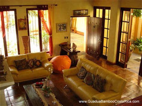 Dekorasihiasan Ruang Makanalas Makanminumgelasbotolcangkirbuah 1 cik ijea diflora fz dekorasi hiasan dalaman