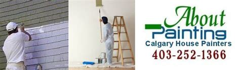 house painters calgary calgary house painters calgary house painting