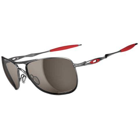 Oak Tincan Black Ducati Lens oakley ducati prescription frames louisiana brigade