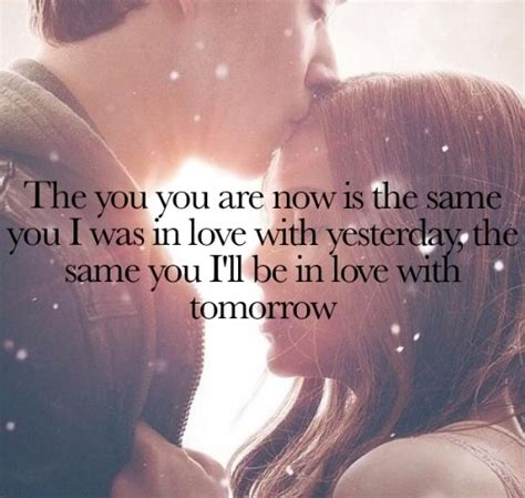 i quotes if i stay gt quotes