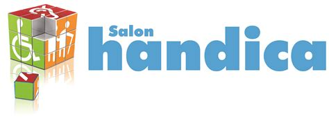 salon handica lyon eurexpo association valentin ha 252 y