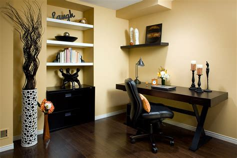 images of home offices home offices lockhart interior design