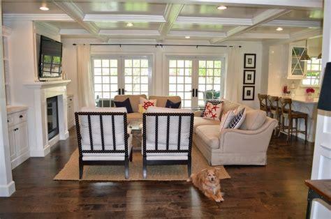 cape cod room 25 best ideas about furniture placement on furniture arrangement how to arrange