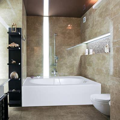 kona bathtub hs kona bathtub tubs more supply 800 991 2284