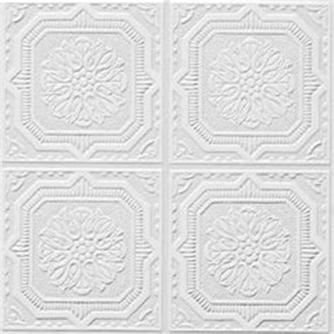 armstrong ceiling tiles home depot metal ceiling tin ceiling armstrong metallaire white