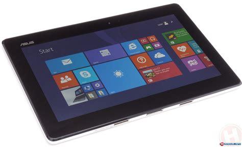 Tablet Asus T100ta asus t100ta dk048h photos