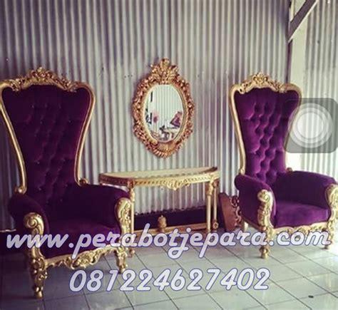 Kursi Sofa Di Palembang set kursi princess syahrini pesanan ibu rosalina palembang