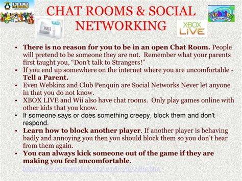 Social Chat Rooms by Ppt Technology Smart Powerpoint Presentation Id 5548547
