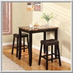 where to buy small kitchen tables 1000 ideas about small kitchen tables on