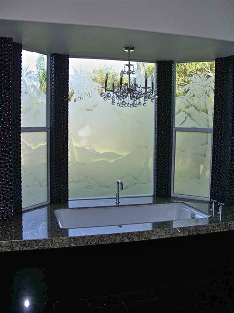 privacy glass bathroom window bathroom windows frosted glass designs privacy glass
