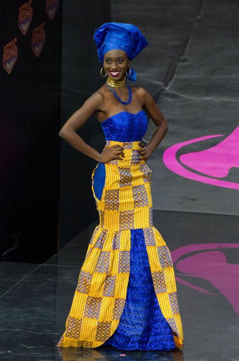 fashionable african dresses and suites miss ghana african prints african women dresses african