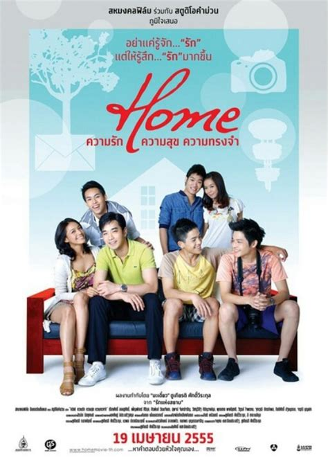 film recommended thailand 26 best thai movies i have seen images on pinterest