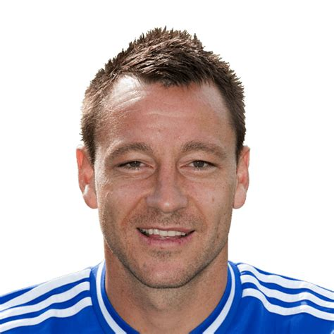 by terry by by terry chelsea captain john terry confirmed for yobo centenary