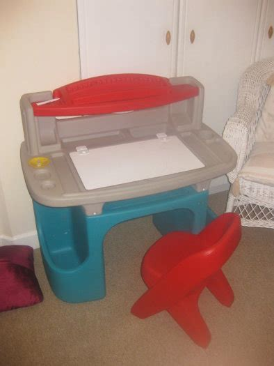 tikes drawing table tikes drawing table for sale in tallaght dublin