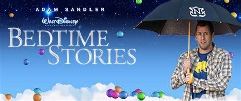 bedtime stories sweepstakes prizes rules and entry form scholastic com - Sweepstakes Stories
