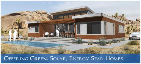 modular home green modular homes northern california