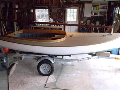 beetle cat boat for sale 2012 concordia beetle cat sailboat for sale in connecticut