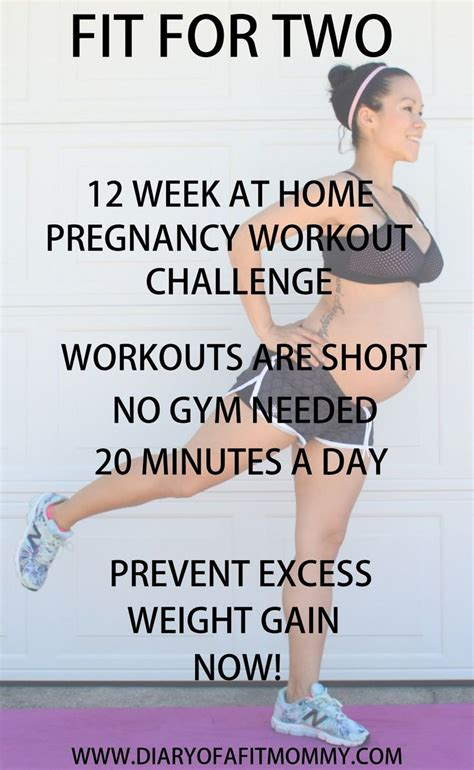25 best ideas about pregnancy weight gain on