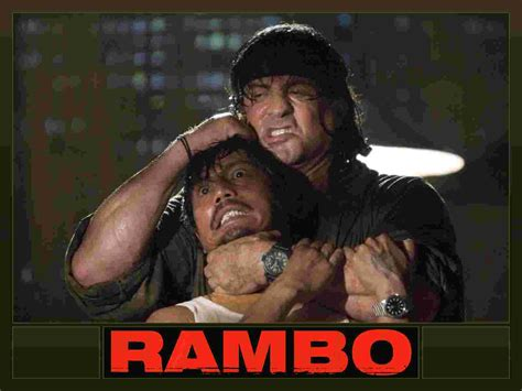 film rambo download rambo wallpaper 1600 75546 wallpaper john rambo movies