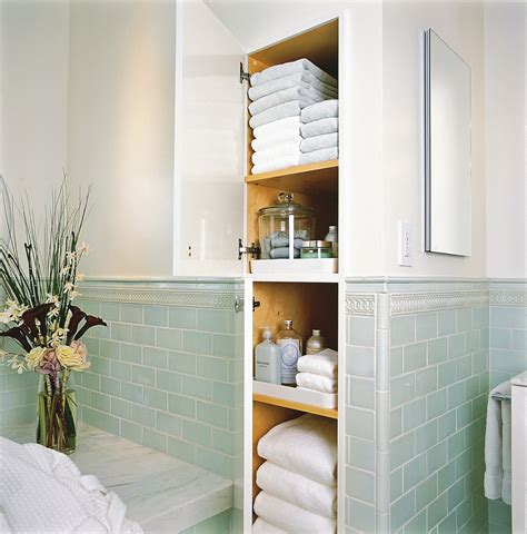 bathroom linen storage ideas linen closet ideas closet contemporary with closet closet organizer beeyoutifullife