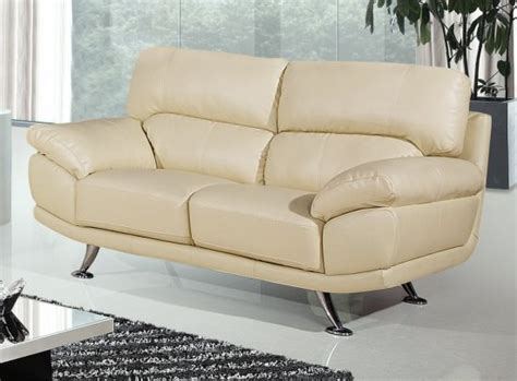 small cream leather sofa small cream leather sofas for cozy and elegant small