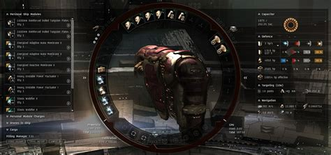 window layout eve online eve online celebrates 12th birthday with free in game goodies