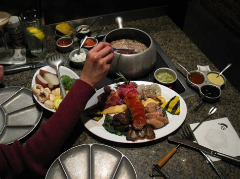 melting pot cuisine directions to the melting pot 28 images restaurants in